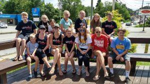 blackridge-swim-club-2017